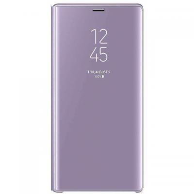 Samsung EF-ZN960CVEGWW mobiele telefoon behuizingen