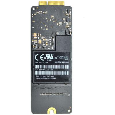 CoreParts MS-SSD-128GB-STICK-03 SSD