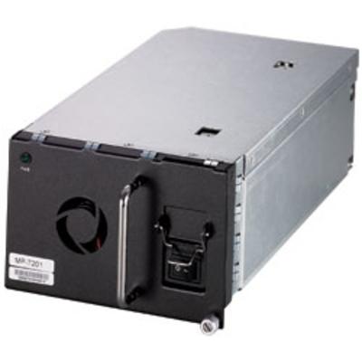 Zyxel 91-010-136001B power supply units