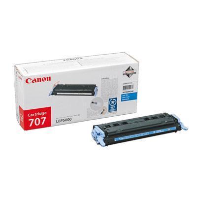 Canon 9423A004 cartridge