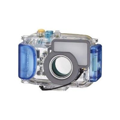 Canon camera accessoire: Waterproof case WP-DC31