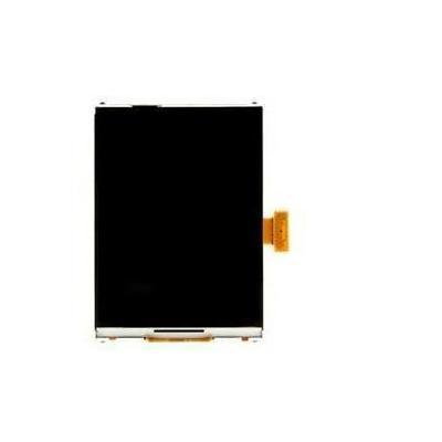 Samsung S5570 Galaxy Mini Mobile phone spare part