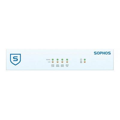 Sophos SG 105W Firewall