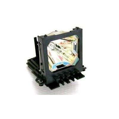 Viewsonic PJ1173 Replacement Lamp Module Projectielamp