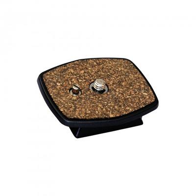Velbon QB-157 N Statief accessoire