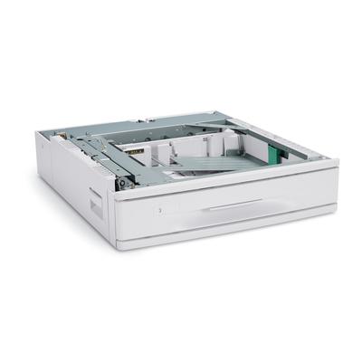 Xerox voor 500 vel Papierlade