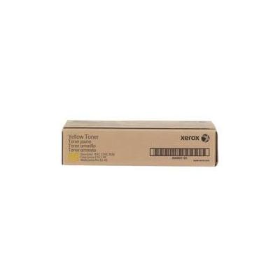 Xerox 006R01125 cartridge