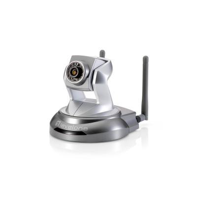 LevelOne 572033 beveiligingscamera