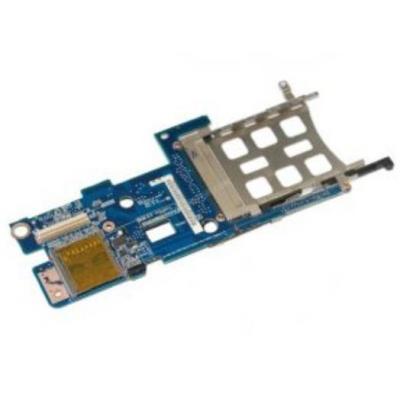 HP 446437-001-RFB Notebook reserve-onderdelen