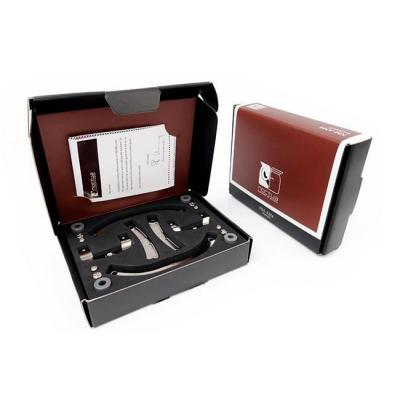 Noctua Mounting kit Cooling accessoire