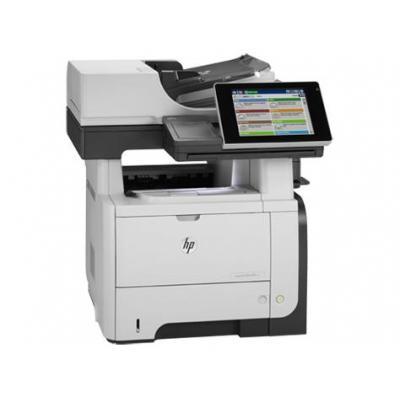 HP CF118A#B19 multifunctional