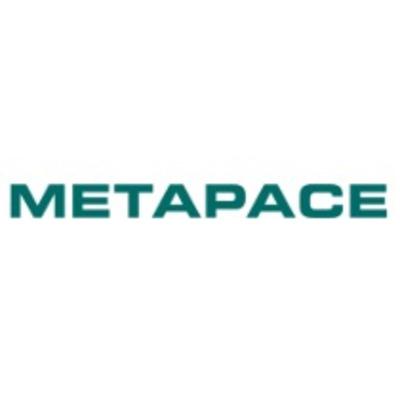 Metapace AU04-00010B-AS Printerkit - Zwart