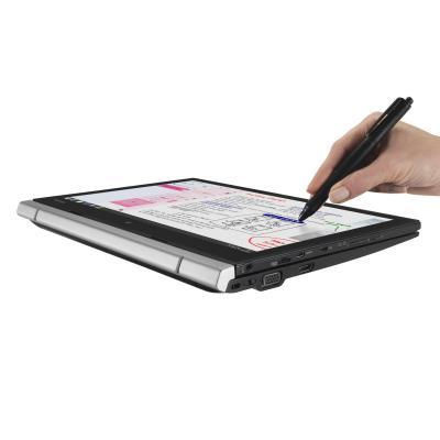 Toshiba PT15AE-00K00HDU laptop