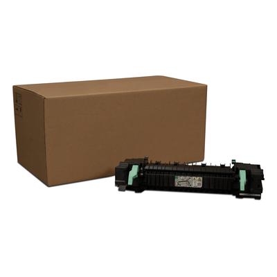Xerox Phaser 6600/WorkCentre 6605 220V (bij normaal gebruik niet vereist heeft lange levensduur) Fuser