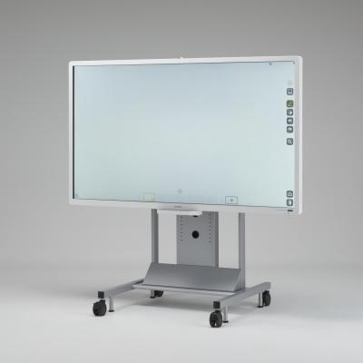 Ricoh interactieve schoolborden & toebehoren: D8400 - Wit