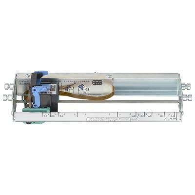 Panasonic Imprinter for S2045/46C Printerkit