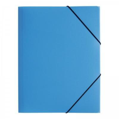 Pagna 21613-13 Map - Blauw