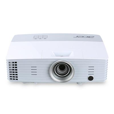 Acer MR.JLS11.001 beamer