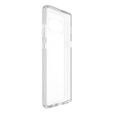 Speck Presidio Mobile phone case - Transparant