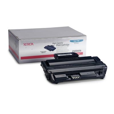 Xerox 106R01374 toner