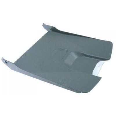 HP RM1-0940-000CN Papierlade