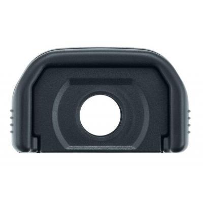 Canon loep: MG-Ef - Zwart
