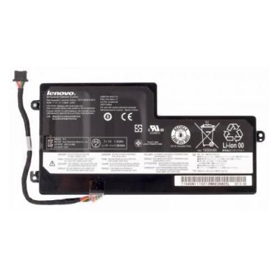 Lenovo batterij: 11.1 V, 24 Wh