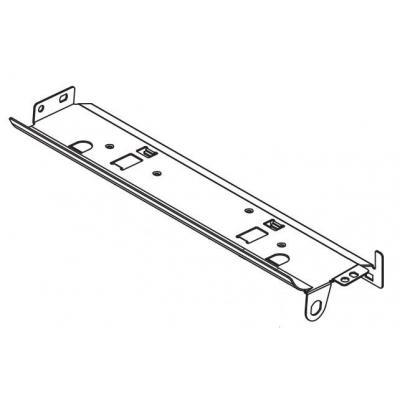 KYOCERA Guide Feed Up for FS-2000D / FS-2020D / FS-3900DN / FS-3920DN / FS-4020DN / FS-4000DN Printing equipment .....