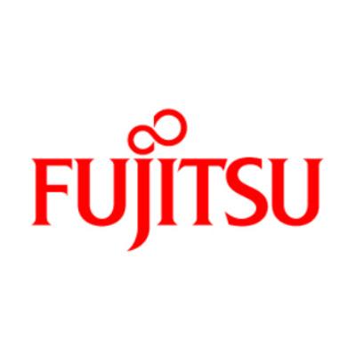 Fujitsu FSP:GB5S00Z00NLMB2 aanvullende garantie