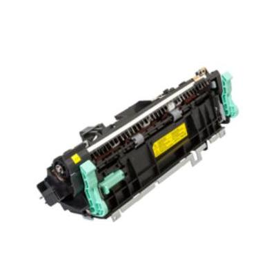 Samsung fuser: JC91-00925E
