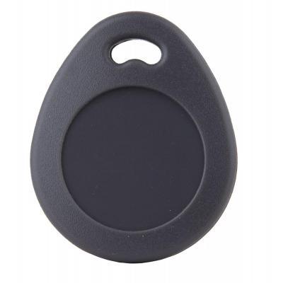 Blaupunkt sleutehanger: TAG-S1 - Zwart
