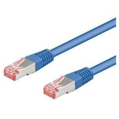 Wentronic 95522 netwerkkabel