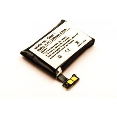 CoreParts MBXSA-BA0124
