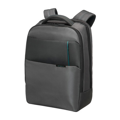 Samsonite 76373-1009 Laptoptas