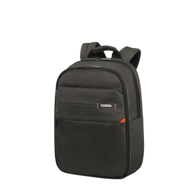 Samsonite 93061-6551 laptoptassen