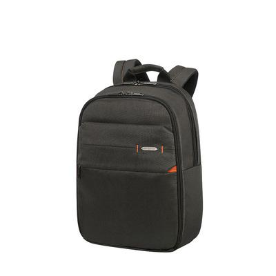 Samsonite 93061-6551 Laptoptas