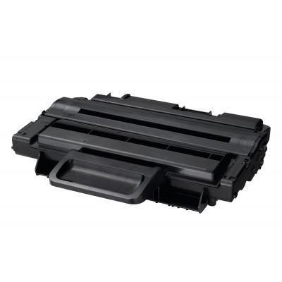 Samsung ML-D2850A cartridge