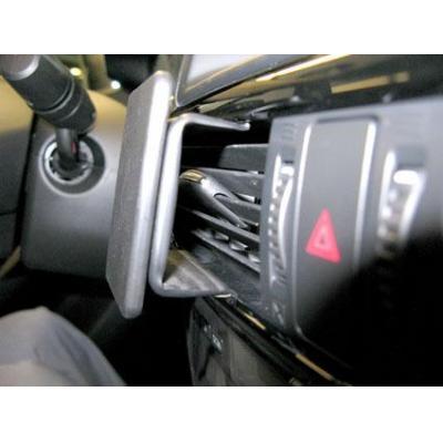 Brodit : ProClip, Mazda CX-5 12 - Zwart
