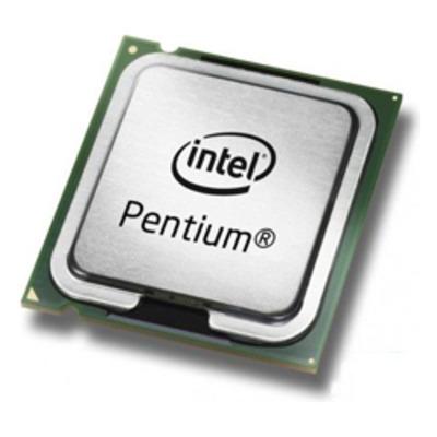 Acer processor: Intel Pentium G645