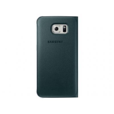 Samsung EF-WG925PGEGWW mobile phone case