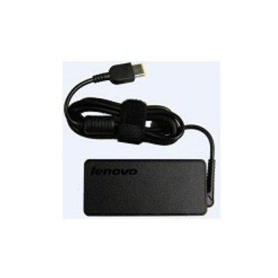 Lenovo CE-SDC Netvoeding - Zwart