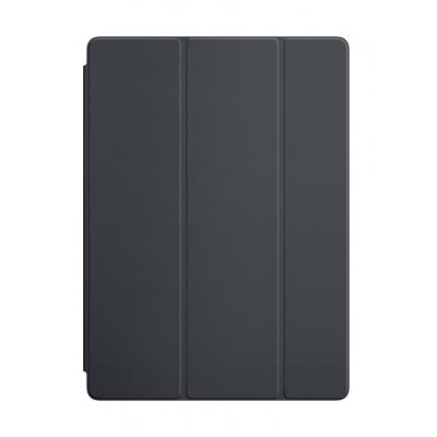 Apple product: iPad Pro Smart Cover Charcoal Gray - Kolen