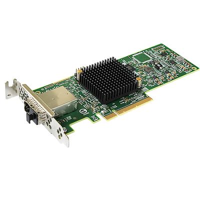 Synology FXC17 interfacekaarten/-adapters