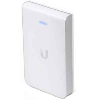 Ubiquiti Networks UAP-AC-IW wifi access points