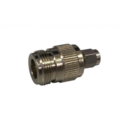Ventev RPSMAP-NJ Coaxconnector