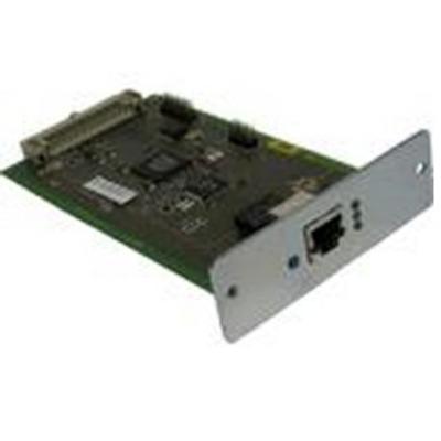 KYOCERA PS-1129 Netwerkkaart - Zilver
