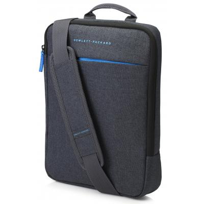 HP L0W36AA tablet case
