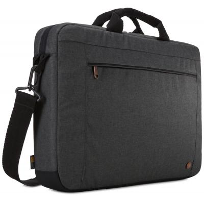 Case Logic ERAA-116 OBSIDIAN laptoptas