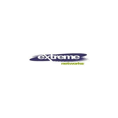 Extreme networks 100 Gb SR4 MMF Netwerk tranceiver module