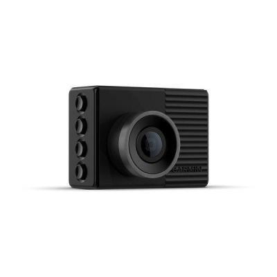 Garmin Dash Cam 46 Drive recorder